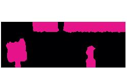 Runaway helpline logo