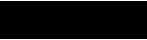 Frank- home logo