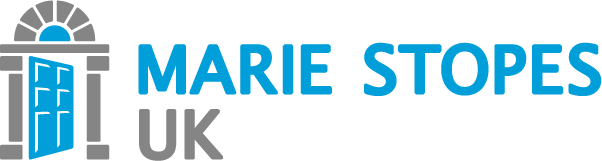 Marie Stopes Abortion Aftercare logo