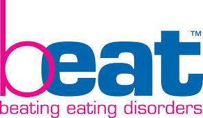 Beat -Home logo