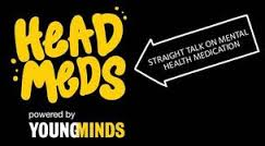 Head Meds- Home logo