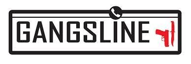 Gangsline – Home logo