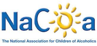NACOA – YP Home logo