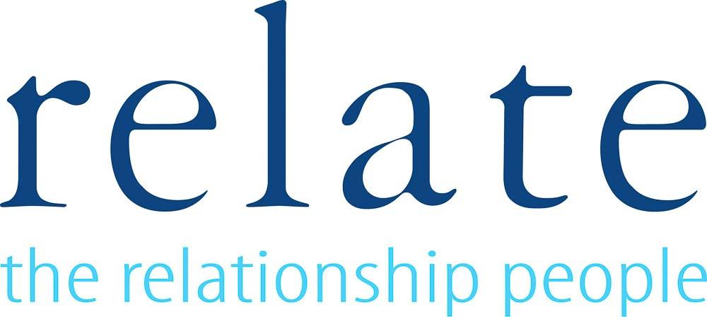 Relate – parents arguments logo